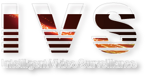 IVS - интеллектуальная аналитика