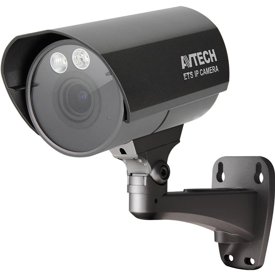 Ip камеры в севастополе