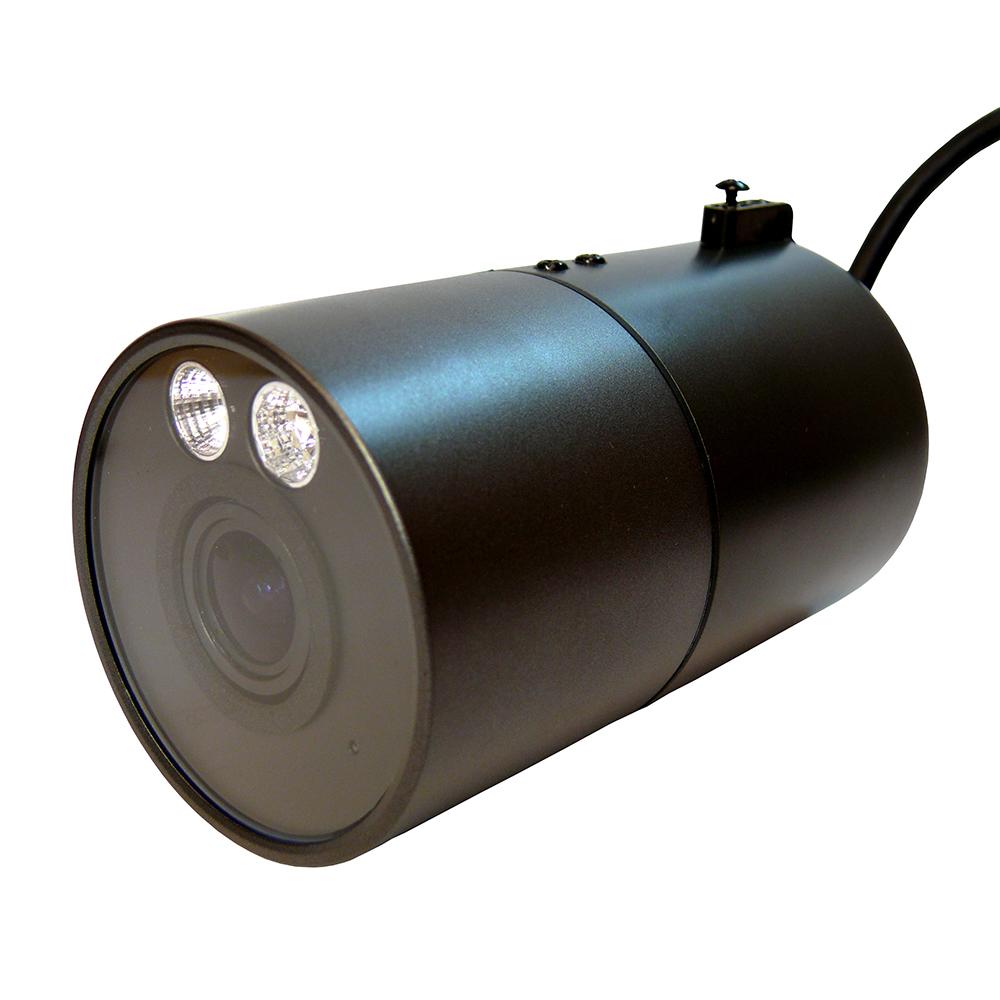 Внутренняя ip видеокамера роботизированная с wifi