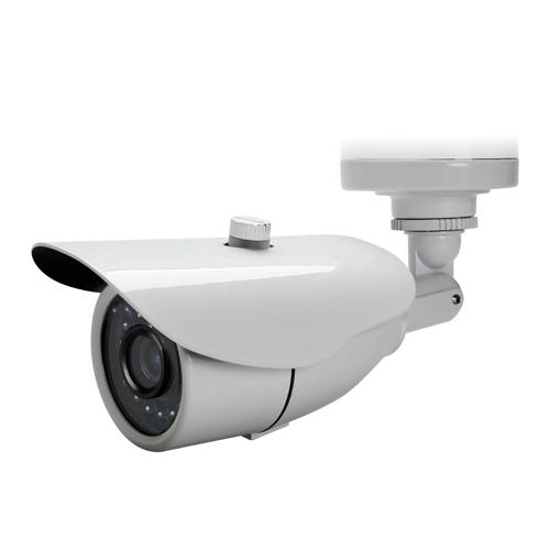 DG105A|Уличная HD-TVI камера 2 Мп с ИК подсветкой 15м.