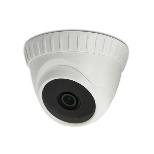 DG103|Купольная HD-TVI камера 2 Мп с ИК-подсветкой