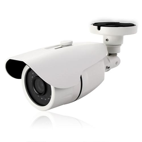 AVN305A|Уличная IP-камера 1,3 Мп с ИК подсветкой до 20 метров