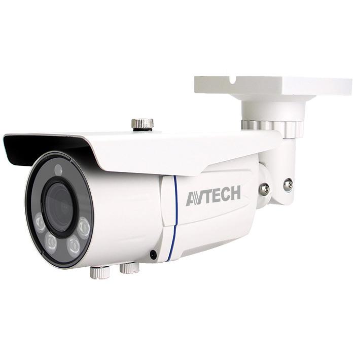 Приказ о назначении ответственного за систему видеонаблюдения