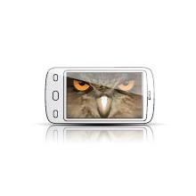 EagleEyes для Symbian^1|Бесплатное ПО для Symbian^1 (бесплатно, без Push Video)