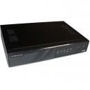 фото.3 AVH0401 (архив)|4-канальный мегапиксельный Real-Time IP-видеорегистратор (NVR)