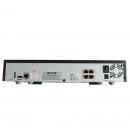 фото.4 AVH0401 (архив)|4-канальный мегапиксельный Real-Time IP-видеорегистратор (NVR)