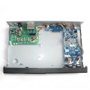 фото.5 AVH0401 (архив)|4-канальный мегапиксельный Real-Time IP-видеорегистратор (NVR)