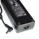 фото.6 AVH0401 (архив)|4-канальный мегапиксельный Real-Time IP-видеорегистратор (NVR)