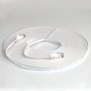 фото.3 AVH0401 Kit (архив) Комплект оборудования IP видеонаблюдения.
