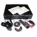фото.2 AVH516A (архив)|16-канальный 2-х мегапиксельный Real Time IP-видеорегистратор