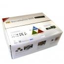 фото.8 AVH516A (архив)|16-канальный 2-х мегапиксельный Real Time IP-видеорегистратор