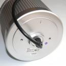 фото.2 AVM571B|Уличная цветная  скоростная поворотная IP-видеокамера 2Мп (Full HD) с режимом WDR