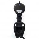 фото.8 AVM459BH (архив)|Уличная IP-камера 2 Мп с ИК подсветкой до 50 метров