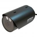 фото.3 AVM458BH (архив)|Уличная IP видеокамера 2 Мп с ИК подсветкой до 35 метров