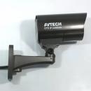 фото.6 AVM458BH (архив)|Уличная IP видеокамера 2 Мп с ИК подсветкой до 35 метров