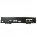 фото.3 AVH408P|8-канальный  мегапиксельный  IP-видеорегистратор (NVR)