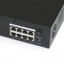 фото.4 AVH408P|8-канальный  мегапиксельный  IP-видеорегистратор (NVR)