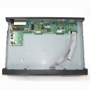 фото.5 AVH408P|8-канальный  мегапиксельный  IP-видеорегистратор (NVR)