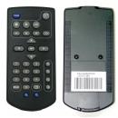 фото.6 AVH408P|8-канальный  мегапиксельный  IP-видеорегистратор (NVR)