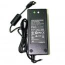 фото.7 AVH408P|8-канальный  мегапиксельный  IP-видеорегистратор (NVR)