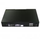фото.3 AVH504P (архив)|4-канальный 2-х мегапиксельный Real-Time IP-видеорегистратор (NVR)