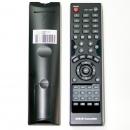 фото.5 AVH504P (архив)|4-канальный 2-х мегапиксельный Real-Time IP-видеорегистратор (NVR)