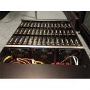 фото.3 AVH564|64-канальный FullHD IP-видеорегистратор с архивом более 180Тб !