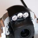 фото.3 AVM543P|Уличная вандалозащищенная IP камера с трансфокатором