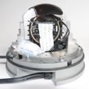 фото.5 AVM543P|Уличная вандалозащищенная IP камера с трансфокатором