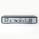 фото.3 AVZ404|4-канальный Real-Time гибридный видеорегистратор (HVR)