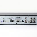 фото.4 AVZ404|4-канальный Real-Time гибридный видеорегистратор (HVR)