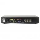 фото.3 AVZ408|8-канальный Real-Time гибридный видеорегистратор (HVR)