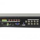 фото.4 AVZ408|8-канальный Real-Time гибридный видеорегистратор (HVR)