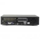 фото.2 AVZ416|16-канальный Real-Time гибридный видеорегистратор (HVR)