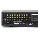 фото.3 AVZ416|16-канальный Real-Time гибридный видеорегистратор (HVR)