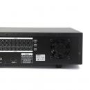 фото.4 AVZ416|16-канальный Real-Time гибридный видеорегистратор (HVR)