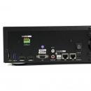 фото.3 AVH517 Новинка !|16-канальный 5-х мегапиксельный Real Time IP-видеорегистратор