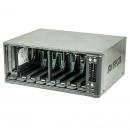 фото.2 AVH8516 Новинка !|16-канальный 5-х мегапиксельный Real Time IP-видеорегистратор на 8 дисков.