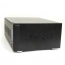 фото.6 AVH8516 Новинка !|16-канальный 5-х мегапиксельный Real Time IP-видеорегистратор на 8 дисков.