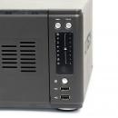 фото.7 AVH8516 Новинка !|16-канальный 5-х мегапиксельный Real Time IP-видеорегистратор на 8 дисков.