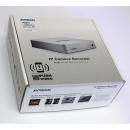 фото.3 AVH800 (архив)|6-канальный PUSH VIDEO мегапиксельный Real-Time IP-видеорегистратор (NVR)