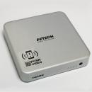 фото.6 AVH800 (архив)|6-канальный PUSH VIDEO мегапиксельный Real-Time IP-видеорегистратор (NVR)