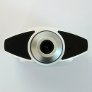 фото.5 AVN216 (архив)|Корпусная цветная IP-видеокамера D1 (720×576)