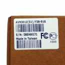 фото.2 AVM301 (архив)|Корпусная цветная IP-видеокамера 1.3Мп (HD)