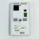 фото.5 AVM301 (архив)|Корпусная цветная IP-видеокамера 1.3Мп (HD)