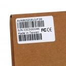 фото.2 AVN805 (архив) Купольная цветная PUSH VIDEO IP-видеокамера 1.3Мп (HD) с ИК-подсветкой