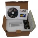 фото.3 AVN805 (архив) Купольная цветная PUSH VIDEO IP-видеокамера 1.3Мп (HD) с ИК-подсветкой