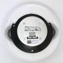 фото.4 AVN805 (архив) Купольная цветная PUSH VIDEO IP-видеокамера 1.3Мп (HD) с ИК-подсветкой