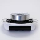 фото.5 AVN805 (архив) Купольная цветная PUSH VIDEO IP-видеокамера 1.3Мп (HD) с ИК-подсветкой
