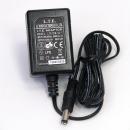 фото.7 AVN805 (архив) Купольная цветная PUSH VIDEO IP-видеокамера 1.3Мп (HD) с ИК-подсветкой